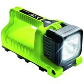 Lampe Projecteur PELI™ LED 9410L rechargeable