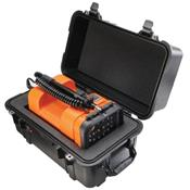 Valise Peli™ 1460 AALG pour RALS 9430-9435-9455